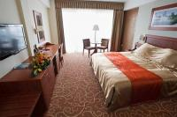 Hotel Atlantis Hajduszoboszlo - double room at affordable price
