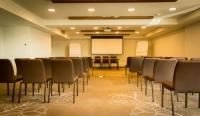Conference rooms in Holloko in the Castellum Wellness Hotel