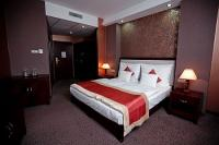 Colosseum Hotel with packages at low price in Morahalom