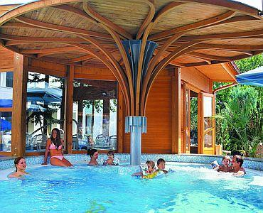 Wellness offers - Hotel Carbona - Thermal Hotel in Heviz - NaturMed Hotel Carbona**** Hévíz - thermal hotel in Heviz