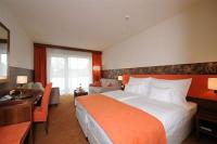 Double room - Hotel Forras Szeged