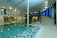 Hotel in Gyula, 4* Wellness Hotel Gyula for wellness weekend