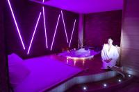Discounted wellness hotel in Gardony, Wellness Hotel Vital Nautis